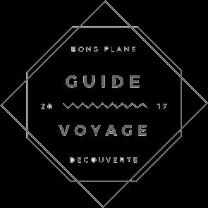 Le Guide touristique