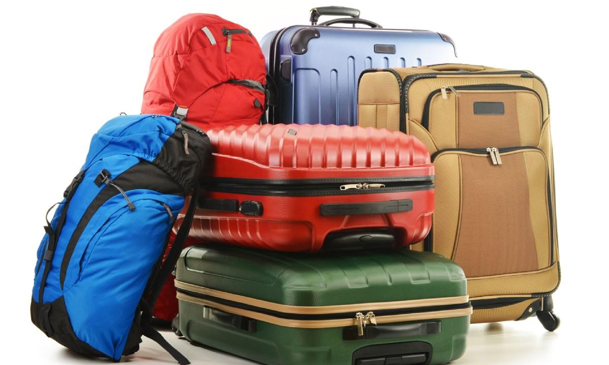 sac de voyage cabine ou valise souple